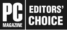 PC Mag (Editors' Choice)